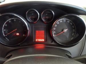Opel Meriva 1.4 Turbo Enjoy - Image 9