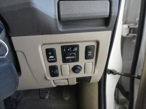 Toyota Fortuner 2.5D-4D - Image 8
