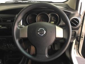 Nissan Livina 1.6 Visia - Image 13