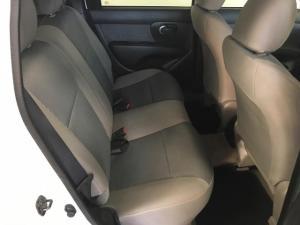 Nissan Livina 1.6 Visia - Image 6