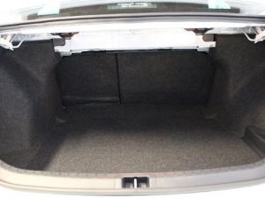 Toyota Corolla 1.4D-4D Esteem - Image 12