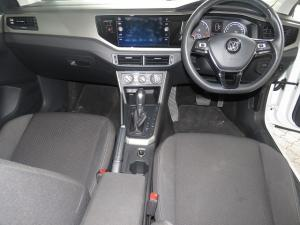 Volkswagen Polo 1.0 TSI Comfortline - Image 14