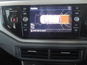Volkswagen Polo 1.0 TSI Comfortline - Image 19