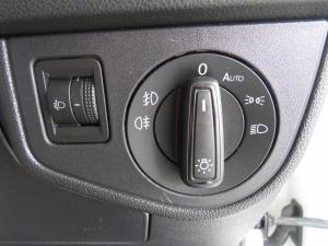 Volkswagen Polo 1.0 TSI Comfortline - Image 20