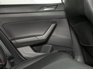 Volkswagen Polo 1.0 TSI Comfortline DSG - Image 14