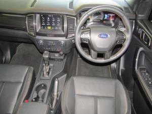 Ford Ranger 2.0D BI-TURBO Wildtrak automaticD/C - Image 10