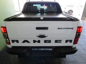Ford Ranger 2.0D BI-TURBO Wildtrak automaticD/C - Image 2