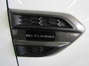 Ford Ranger 2.0D BI-TURBO Wildtrak automaticD/C - Image 4