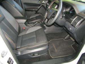 Ford Ranger 2.0D BI-TURBO Wildtrak automaticD/C - Image 6