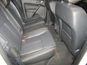 Ford Ranger 2.0D BI-TURBO Wildtrak automaticD/C - Image 7