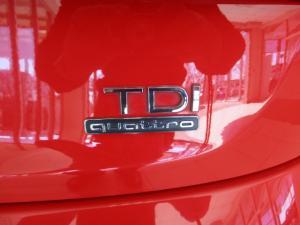 Audi Q3 2.0 TDI Quatt Stronic - Image 14