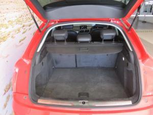 Audi Q3 2.0 TDI Quatt Stronic - Image 18