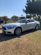 Ford Mustang 5.0 GT automatic - Image 7