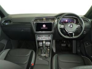 Volkswagen Tiguan 2.0 TDI Highline 4/MOT DSG - Image 12