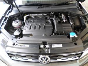 Volkswagen Tiguan 2.0 TDI Highline 4/MOT DSG - Image 18