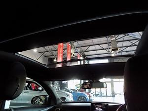 Mercedes-Benz C200 AMG Line automatic - Image 10