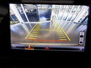 Mercedes-Benz C200 AMG Line automatic - Image 14