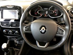 Renault Clio IV 900 T Dynamique 5-Door - Image 19