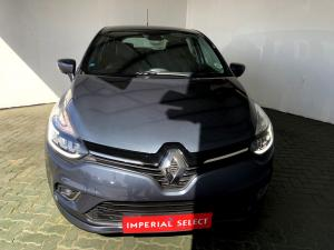 Renault Clio IV 900 T Dynamique 5-Door - Image 3