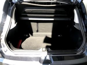 Renault Clio IV 900T Authentique 5-Door - Image 13