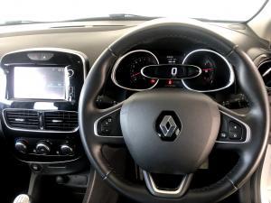 Renault Clio IV 900 T Dynamique 5-Door - Image 18