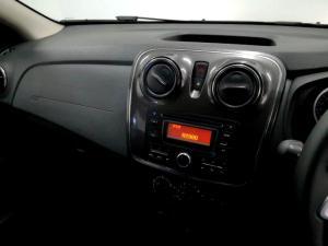 Renault Sandero 900T Stepway Expression - Image 11