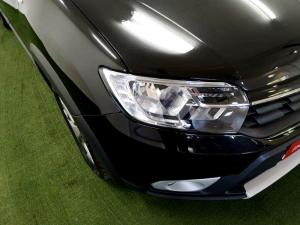 Renault Sandero 900T Stepway Expression - Image 18