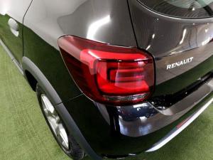 Renault Sandero 900T Stepway Expression - Image 19