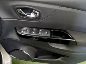 Renault Captur 900T Dynamique 5-Door - Image 25
