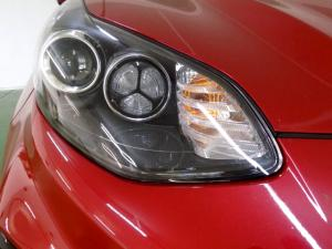Kia Sportage 2.0 EX automatic - Image 14