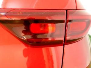 Kia Sportage 2.0 EX automatic - Image 17