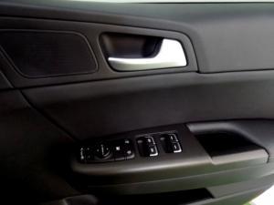 Kia Sportage 2.0 EX automatic - Image 20