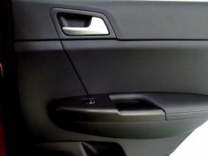 Kia Sportage 2.0 EX automatic - Image 21
