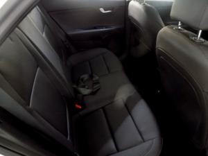 Kia RIO 1.4 TEC automatic 5-Door - Image 12