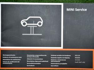 MINI Mini ONE 1.6 - Image 12