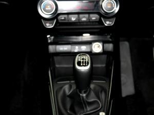 Kia RIO 1.4 TEC 5-Door - Image 24