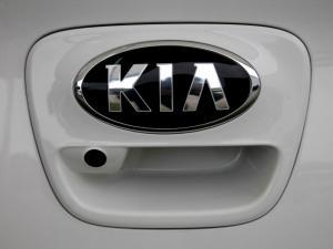 Kia RIO 1.4 TEC 5-Door - Image 27