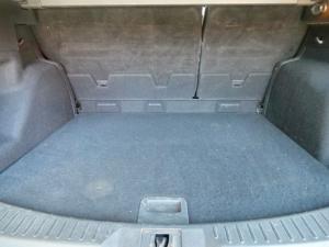 Ford Kuga 1.6T AWD Titanium - Image 7