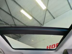 Ford Kuga 1.6T AWD Titanium - Image 9