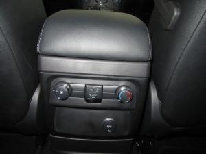 Ford Everest 2.0Turbo XLT - Image 10