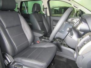 Ford Everest 2.0Turbo XLT - Image 12