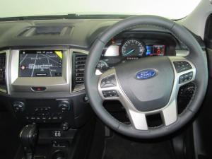 Ford Everest 2.0Turbo XLT - Image 13