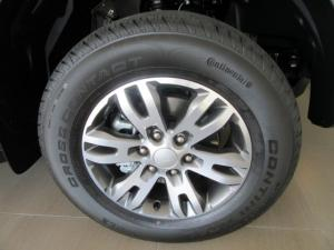 Ford Everest 2.0Turbo XLT - Image 14