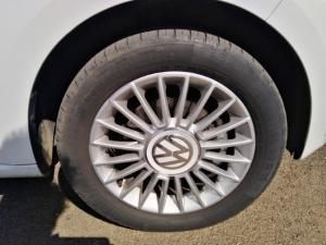 Volkswagen up! move up! 5-door 1.0 - Image 11