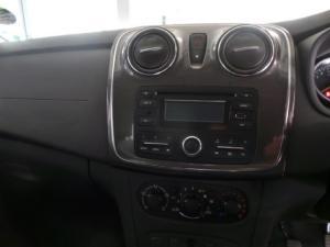 Renault Sandero 66kW turbo Stepway Expression - Image 9