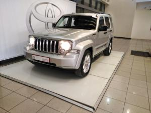 Jeep Cherokee 3.7L Limited - Image 1