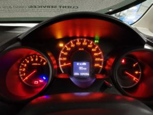 Honda Jazz 1.3 Trend - Image 11