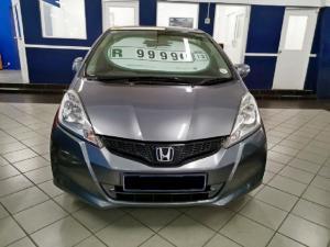 Honda Jazz 1.3 Trend - Image 3