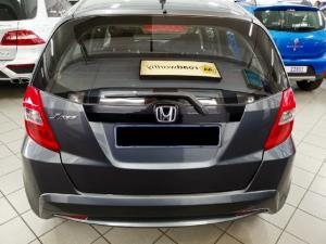 Honda Jazz 1.3 Trend - Image 4
