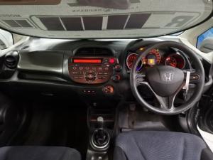 Honda Jazz 1.3 Trend - Image 6